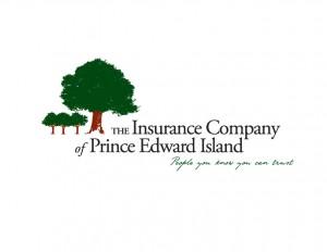 Insurance Company of Prince Edward Island