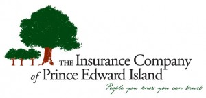 Insurance Company of Prince Edward Island
