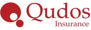 Qudos Insurance