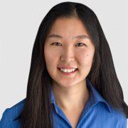 Evelyn Peng
