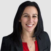 Carla-Spina-web - Vice President, Human Resources